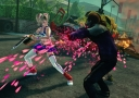 review_lollipop-chainsaw-11_test