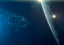lost-planet-3-screens-01