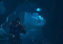lost-planet-3-screens-017