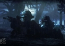 medal-of-honor-warfighter-test-04
