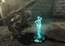 metal-gear-rising-revengeance-1