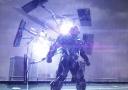 metal-gear-rising-revengeance-10