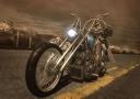 metal-gear-rising-revengeance-11