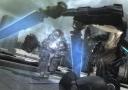 metal-gear-rising-revengeance-12