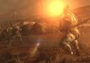 metal-gear-rising-revengeance-8