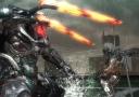 metal-gear-rising-revengeance-9