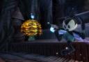 epic-micky-2-ps-vita-screenshots-02
