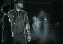 murdered-soul-suspect-05