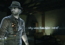murdered-soul-suspect-07