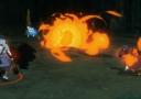 naruto-shippuden-ultimate-ninja-storm-3-full-burst-ps3-b-8
