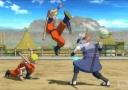 naruto-shippuden-ultimate-ninja-storm-3-goku-screenshots-2
