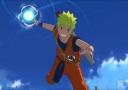naruto-shippuden-ultimate-ninja-storm-3-goku-screenshots-3