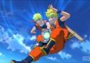 naruto-shippuden-ultimate-ninja-storm-3-goku-screenshots-4