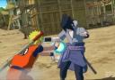 naruto-shippuden-ultimate-ninja-storm-3-goku-screenshots-5