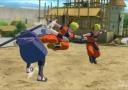 naruto-shippuden-ultimate-ninja-storm-3-goku-screenshots-6