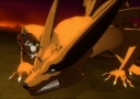 namcobandai_screenshots_41308boss-battle-naruto-vs-nine-tails-battle-02