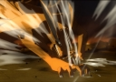namcobandai_screenshots_41309boss-battle-naruto-vs-nine-tails-battle-03