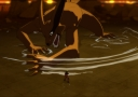 namcobandai_screenshots_41310boss-battle-naruto-vs-nine-tails-battle-04