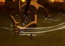 namcobandai_screenshots_41310boss-battle-naruto-vs-nine-tails-battle-04