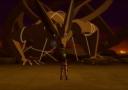 namcobandai_screenshots_41311boss-battle-naruto-vs-nine-tails-battle-05
