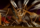 namcobandai_screenshots_41312boss-battle-naruto-vs-nine-tails-battle-06