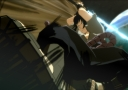 namcobandai_screenshots_41313boss-battle-naruto-vs-sasuke-01