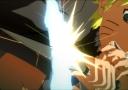 namcobandai_screenshots_41314boss-battle-naruto-vs-sasuke-02