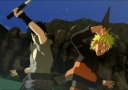 namcobandai_screenshots_41315boss-battle-naruto-vs-sasuke-03