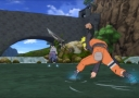 namcobandai_screenshots_41316boss-battle-naruto-vs-sasuke-battle-01