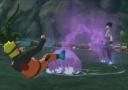 namcobandai_screenshots_41317boss-battle-naruto-vs-sasuke-battle-02