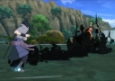 namcobandai_screenshots_41318boss-battle-naruto-vs-sasuke-battle-03
