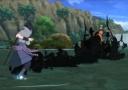namcobandai_screenshots_41318boss-battle-naruto-vs-sasuke-battle-03
