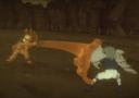 namcobandai_screenshots_41319boss-battle-naruto-vs-sasuke-hero-route-01
