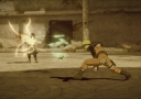 namcobandai_screenshots_41320boss-battle-naruto-vs-sasuke-warrior-route-01