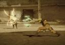 namcobandai_screenshots_41320boss-battle-naruto-vs-sasuke-warrior-route-01