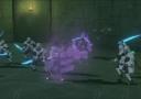 namcobandai_screenshots_41321group-battle-sasuke-vs-samurai-01