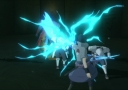 namcobandai_screenshots_41322group-battle-sasuke-vs-samurai-02