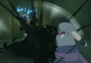 namcobandai_screenshots_41324group-battle-sasuke-vs-samurai-04