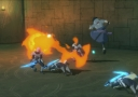 namcobandai_screenshots_41325group-battle-sasuke-vs-samurai-05