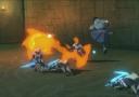 namcobandai_screenshots_41325group-battle-sasuke-vs-samurai-05