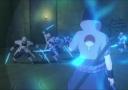 namcobandai_screenshots_41326group-battle-sasuke-vs-samurai-06