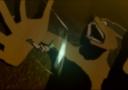 namcobandai_screenshots_41329bossbattle-naruto-vs-nine-tails-03