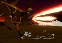 namcobandai_screenshots_41330bossbattle-naruto-vs-nine-tails-battle-01