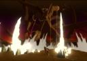 namcobandai_screenshots_41332bossbattle-naruto-vs-nine-tails-battle-03