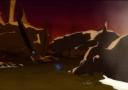 namcobandai_screenshots_41334bossbattle-naruto-vs-nine-tails-hero-route-02-bmp