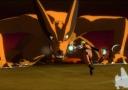 namcobandai_screenshots_41335bossbattle-naruto-vs-nine-tails-warrior-route-01