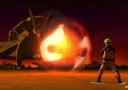 namcobandai_screenshots_41336bossbattle-naruto-vs-nine-tails-warrior-route-02
