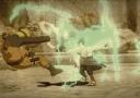 namcobandai_screenshots_41338bossbattle-naruto-vs-sasuke-warrior-route