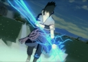 namcobandai_screenshots_41339bossbattle-naruto-vs-sasuke-01
