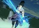 namcobandai_screenshots_41339bossbattle-naruto-vs-sasuke-01